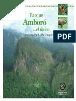 parque nacional amboro.pdf