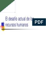 Desafios actuales de los recursos humanos (2).pdf
