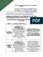 ENLACE LABORAL 511.pdf