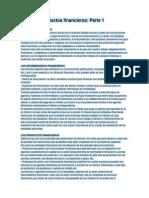 Curso de productos financieros.docx