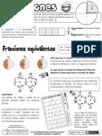 Fracciones-1.pdf