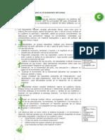 articles-27756_recurso_doc (1).rtf