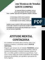 psicologiaemtcnicasdevendas-130703091013-phpapp02.pptx