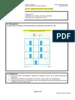 Práctica nº 1 TPIT - Canalización de un edificio aplicando la ICT.pdf