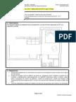 Práctica nº 2 TPIT - Aplicación de la ITC a una vivienda.pdf