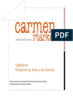 Dossier Diciembre 2014.pdf