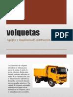 volquetas-131022085216-phpapp01.pptx
