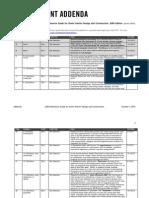 DocumentAddendaRG ID+C 10.01.2014 second edition_0