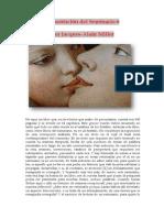 Miller_presentaciónseminario6_completo.pdf
