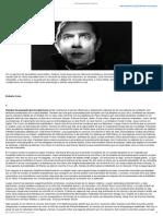 En el principio _ Revista Cuadrivio.pdf