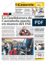 elcomercio_2014-09-02.pdf