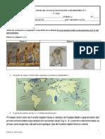 Correção da ficha de avaliação 1.pdf