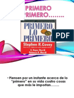 PRESENTACION LIBRO PRIMERO LO PRIMERO.pptx