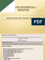 estructuras de control javascript.pptx
