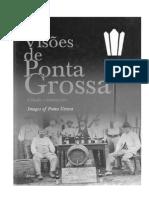 VISÕES DE PONTA GROSSA Campo do Trigo pb.pdf