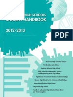 201213SHSHandbook.pdf