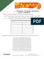 buriti_portugues_ortografia.pdf