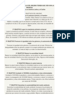 LOS OBJETIVOS DE DESARROLLO DEL MILENIO.doc