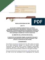 Resolución 2646 de 2008.pdf