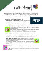 Fun with Phonics.pdf