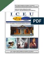 Carta Teológica.pdf