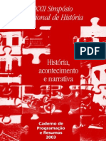 Anais ANPUN 2003 - João Pessoa.pdf