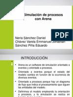 TeoríaDeColasSimulaciónArena.pptx