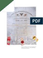 PM 109 Premiers Diplômes 33e en F