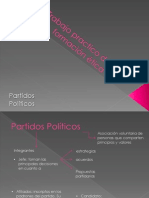 etica luli.pptx