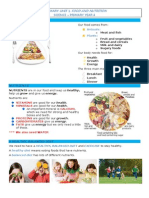 UNIT 1- SUMMARY.pdf