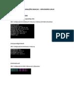 Configurações Basicas.pdf