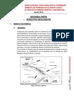 Aspectos geologicos.pdf
