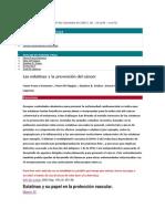 cancer documento 1.docx