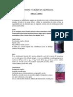 emulsificantes.docx
