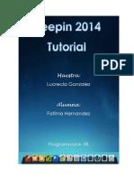 TutorialDeepin2014.pdf