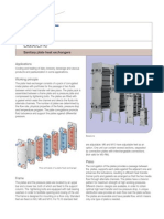 Baseline RM.pdf
