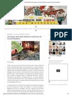 40 Canções sobre Meio Ambiente nas Músicas da Cultural Mediática.pdf