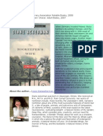 bctg_guide-zookeepers_wife.pdf