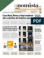 superlunes 06-10-2014+.pdf