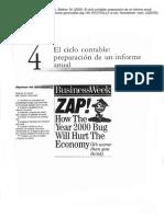 CICLO CONTABLE (2).pdf