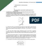 Avaliação Parcial 2 - lista de exercícios.pdf