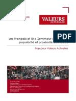 2808-1-study_file.pdf