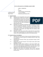 Bususi RPP 4 Multimedia Pada Halaman Web