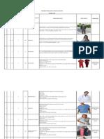 ESPECIFICACIONES HFO 2014.pdf