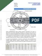 ESPESADORDEFANGOSpdf.pdf