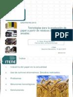 informacion para proyecto 2 de trabajo.pdf