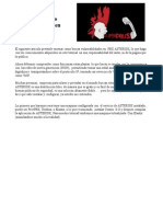 r00tcoders articulo sipvicious.pdf