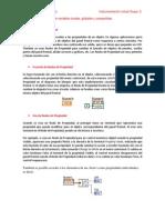 [IV] Tarea 4. Nodos de propiedad (property nodes).pdf