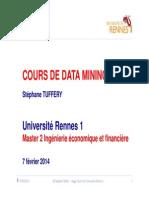 Tuffery_-_Master_Rennes_2013-2014_-_Data_Mining_-_Presentation.pdf