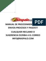 manual procesos.docx